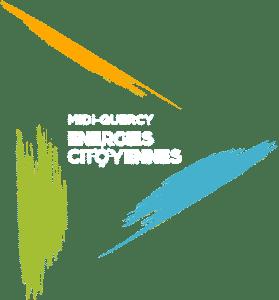 Logo Midi Quercy Energies pied de page